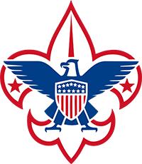 Boy Scounts of America Logo