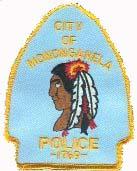 City of Monongahela